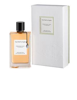 Precious Oud Eau De Parfum 75ml by Van Cleef & Arpels