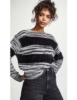 Odessa Sweater by Brochu Walker