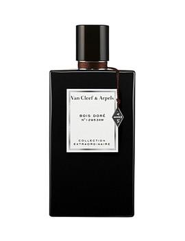 Bois Doré Eau De Parfum 75ml by Van Cleef & Arpels