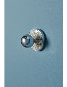 Launis Knob by Anthropologie