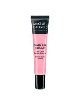 Glossy Full Couleur                  Extreme Shine Lip Gloss                                 Like                           Like by Make Up Forever