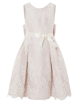 Valeria Lace Dress Recently Viewed Review Snapshot Ratings Distribution Pros Cons Reviewed By 1 Customer by Monsoon