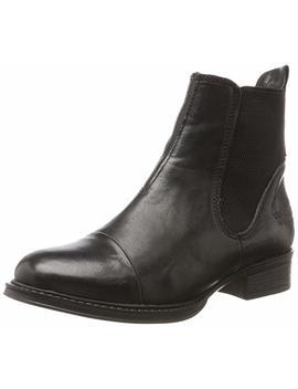 Ten Points Women's Pandora Boots by Ten Points