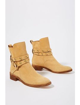 See By Chloe Janis Boots by See By Chloe