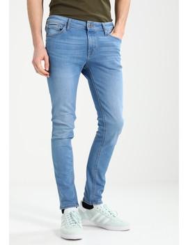 Jjiliam Jjoriginal   Jeans Skinny Fit by Jack & Jones