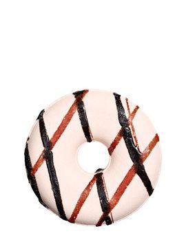 Donut Bath Bomb by Victoria's Secret