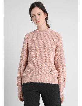 Pckadience    Jumper by Pieces