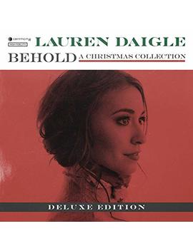 Behold Deluxe by Amazon