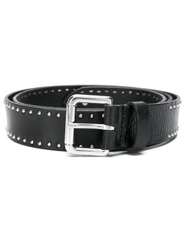 Studded Belt by Htc Los Angeles