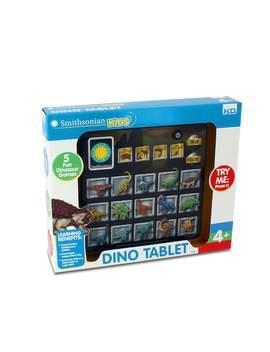 Smithsonian Kids Dino Tablet By Kidz Delight by Kohl's