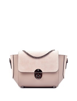 Chain Crossbody Bag by Nordstrom Rack