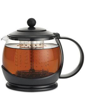 Prosperity Teapot by Bonjour