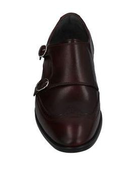 Pollini Loafers   Footwear by Pollini