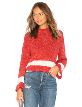 Kirkland Sweater by Lovers + Friends