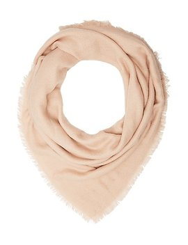 Lightweight Scarf by Charlotte Russe
