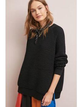 Mara Hoffman Mac Sweater by Mara Hoffman