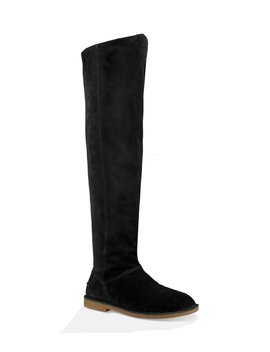 Ugg® Loma Over The Knee Boots by Ugg