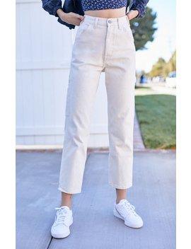 John Galt Ariana Painter Jeans by Pacsun