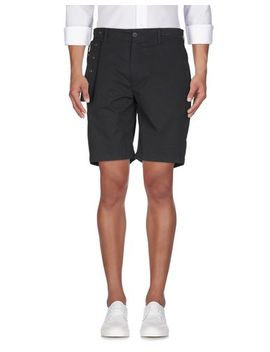 Craig Green Shorts & Bermuda   Pants by Craig Green