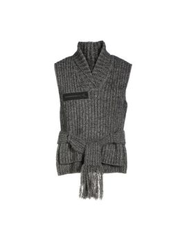 Craig Green Sleeveless Sweater   Sweaters And Sweatshirts by Craig Green