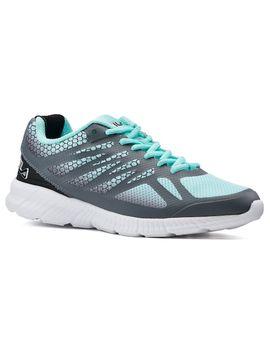Fila® Memory Speedstride Women's Running Shoes by Fila