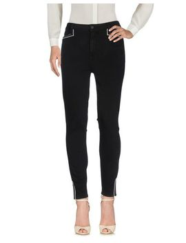 Paige Casual Pants   Pants by Paige
