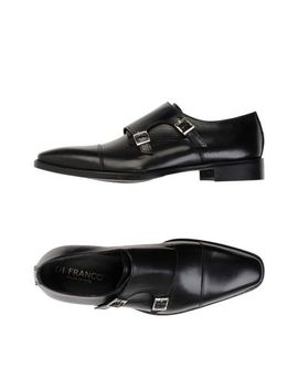 Di Franco Loafers   Footwear by Di Franco