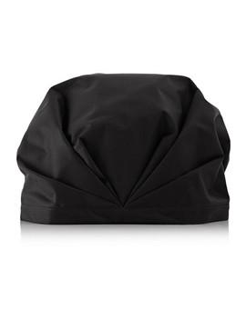 The Noire Shower Cap by Shhhowercap