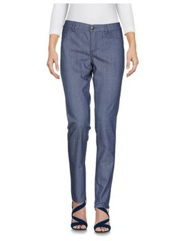 Emme By Marella Denim Pants   Jeans And Denim by Emme By Marella