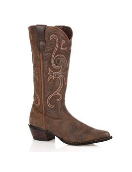 Durango Crush Jealousy Women's Cowboy Boots by Kohl's