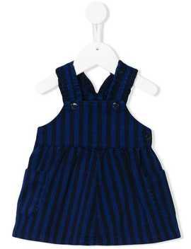 Striped Dress by Knot