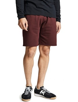 Midweight Terry Sweat Shorts by Reigning Champ
