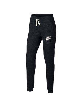 Girls 7 16 Nike Vintage Athletic Pants by Kohl's