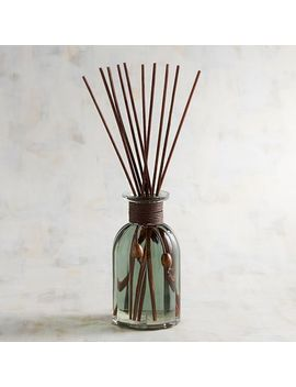 Reed Diffuser by Fresh Agave Collection