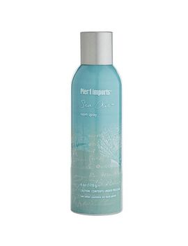 Room Spray by Sea Air™ Collection