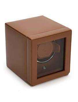 Cub Watch Winder With Cover by Neiman Marcus
