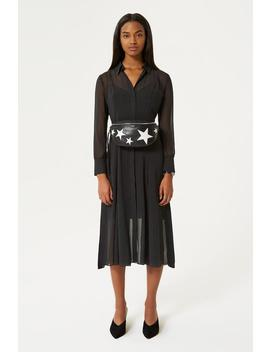 Kimberly Dress by Rebecca Minkoff