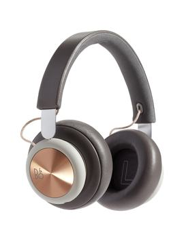 Play H4 Wireless Over Ear Headphones by Bang & Olufsen