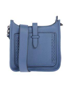Rebecca Minkoff Cross Body Bags   Handbags by Rebecca Minkoff