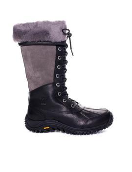 Adirondack Tall Boot Iii by Ugg Australia