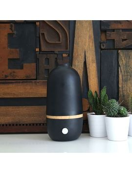 Ona Diffuser by West Elm