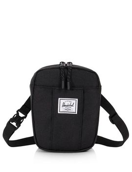 Cruz Small Sling Crossbody by Herschel Supply Co.