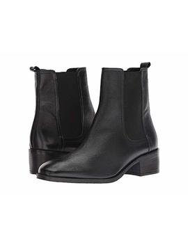 Salt Chelsea Boot by Kenneth Cole Reaction