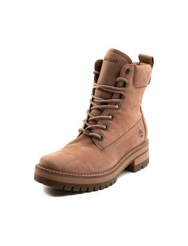 "Womens Timberland Courmayeur Valley 6"" Boot by Timberland"