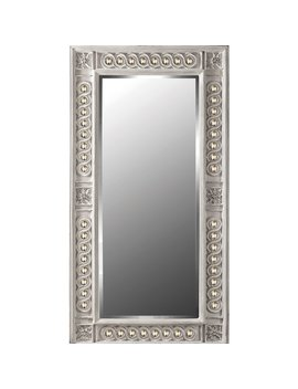 Galaxy Home Decoration Laurie Full Length Floor Mirror by Galaxy Home Decoration