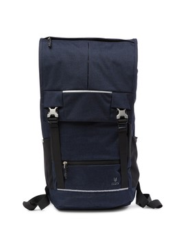 Seville Backpack by Doughnut