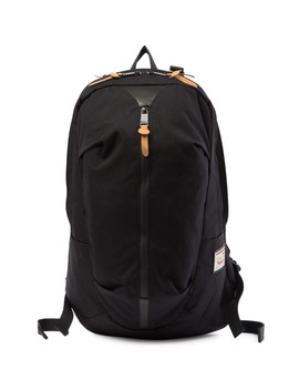 Eagle Cordura Backpack by Doughnut