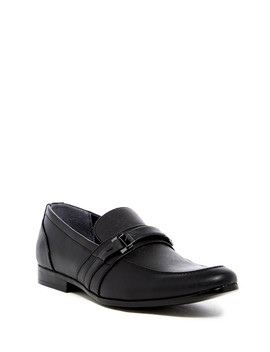 Greg 2 Loafer by Guess