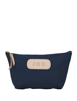 Grande Makeup Bag by Jon Hart
