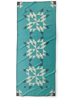 Nomadix   Cabin Love Towel   Single Sided by Rei